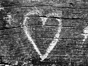 Zasłużyć na miłość…