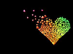 928311_valentine_hearts