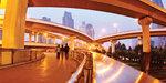 2013_11_29 Lider technologii MasterCardR przystępuje do Smart Cities Council.docx