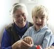 Wolontariat dla Seniora