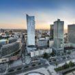 Digitalizacja po Polsku – jak wypadamy  na tle Europy?